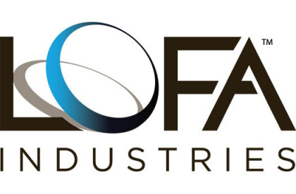 Lofa Industries