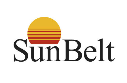 Sunbelt Packaging