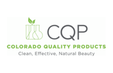 Colorado Quality Products (CQP)