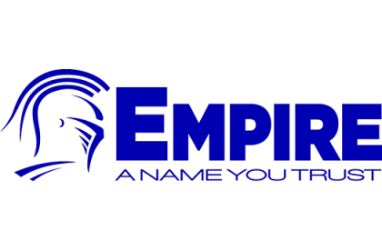 Empire Equipment Company