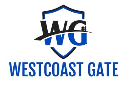 Westcoast Gate & Entry Systems