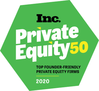 Private Equity 50